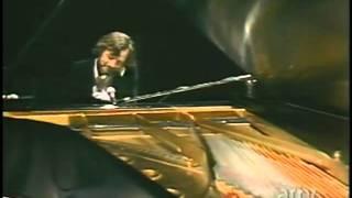 Claude Léveillée - Le Petit Cheval de bois (1974)