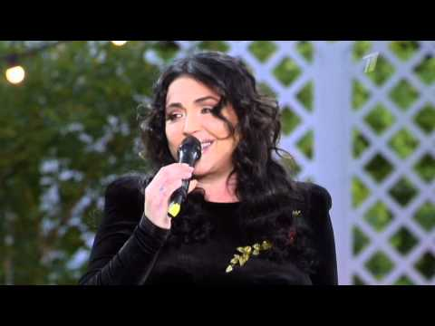 Светлана Лазарева: Мама — Текст песни