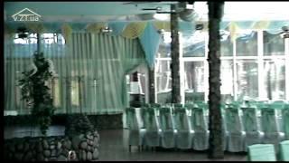 Банкетный зал Ретро (300 ч.) - Королевская бочка Житомир