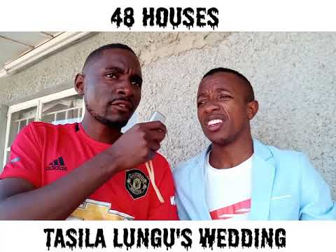 48 Houses