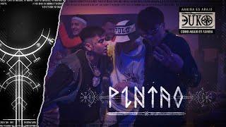 Play Pintao