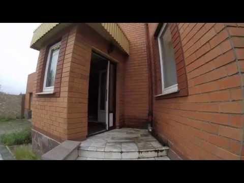 видео: Частный дом Сургут. Купить частный дом в Сургуте.