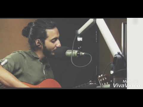 Cherathukal sushin Shyam cover song-kumbalangi nights