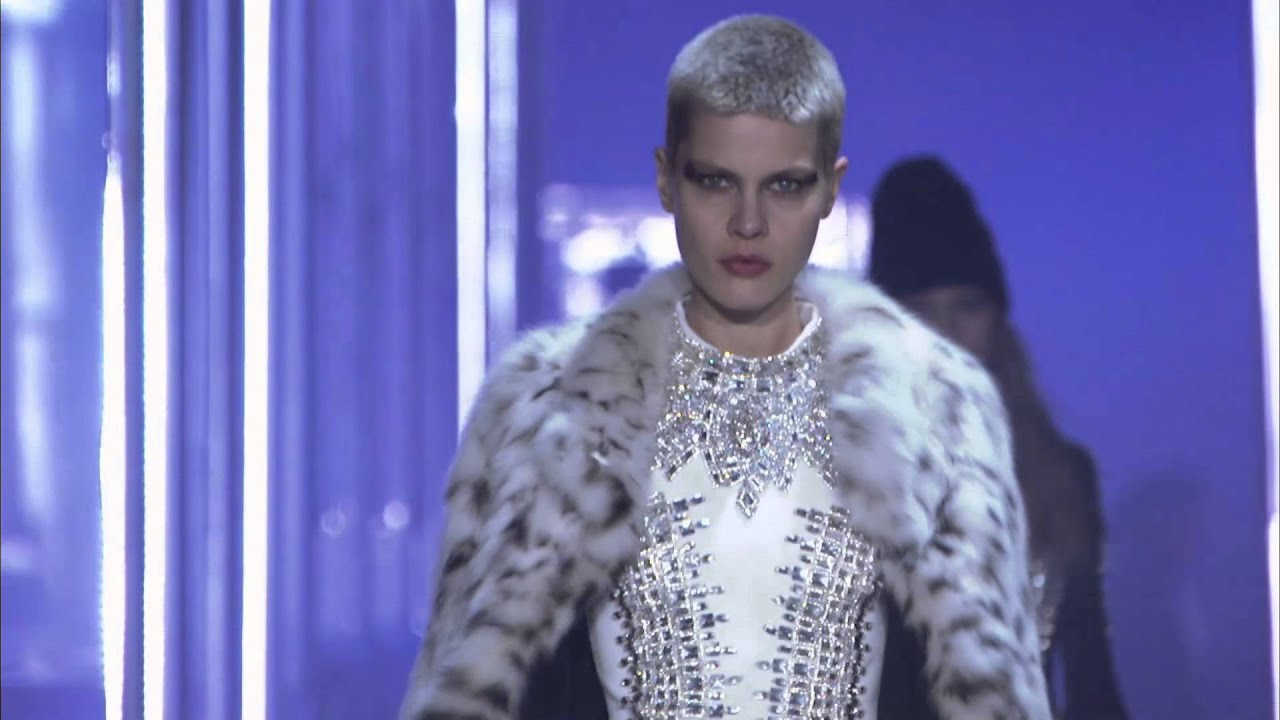 9f3725ca1d2 Who the hell is Philipp Plein? | Financial Times
