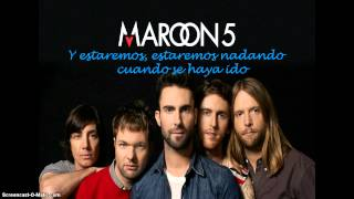 Beautiful Goodbye | Maroon 5 | Subtitulada en español