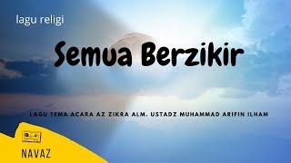 lagu-kenangan-bersama-alm-kh-muhammad-arifin-ilham