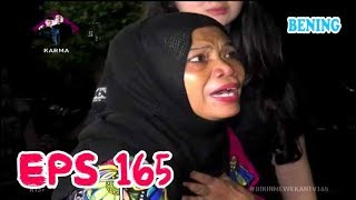 Video ANAK NINGGALIN ORANG TUA DEMI TEMAN * Bikin Mewek #165 download MP3, 3GP, MP4, WEBM, AVI, FLV Oktober 2018