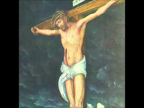 """""""Officium Defunctorum"""" (Requiem) à 6 by Tomás Luis de Victoria"""