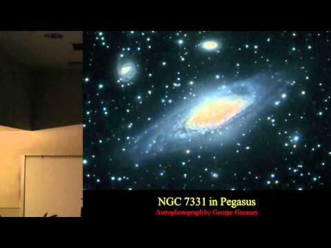 """MAS Short Course Lecture 10 part 1. """"Stellar Evolution Part 1"""" - Nov 2015"""