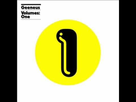 Geeneus - Make Me
