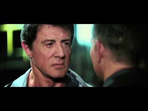 PLAN DE ESCAPE - TRAILER ESPAÑOL - FULL HD 1080p