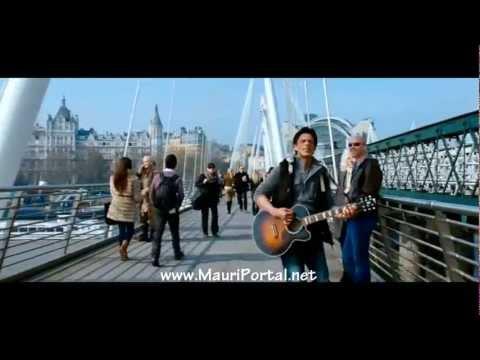 Challa - Jak Tak Hai Jaan 720p Full Video