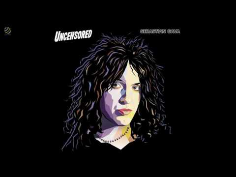 Sebastian Gava - Uncensored (full album) [HQ]