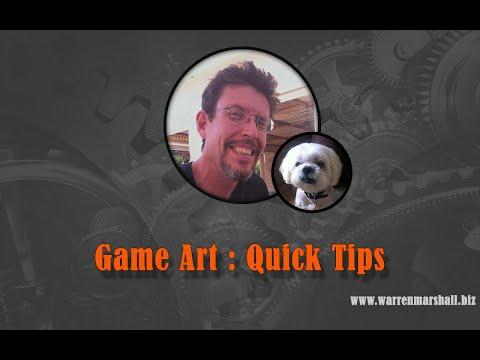Quick Tip #18 : Fusion 360 Quick Look