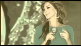 elissa ya mrayti clip 2015 new by rotana اليسا يا مرايتي فيديو كليب 2015