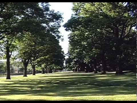 Lockefield Gardens Apartments Video Tour