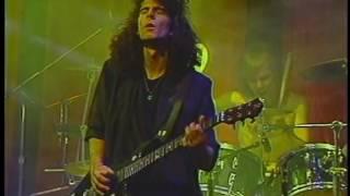 Rock My Ass - 1997-08 - The Oblivious