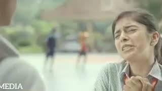 whatsapp status malayalam movie anandham