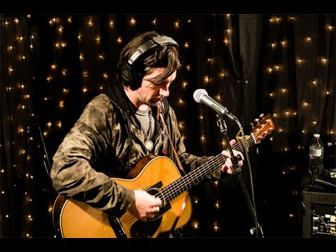 Conor Oberst  Full Performance  on KEXP