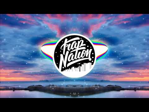 Dua Lipa - Be The One (KRANE Remix)