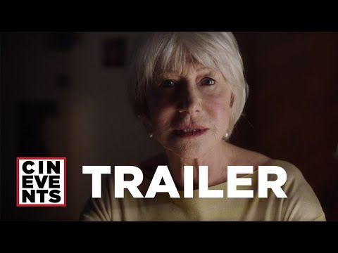 anne-frank:-parallel-stories-|-extended-trailer-|-jan-2020-|-cinevents