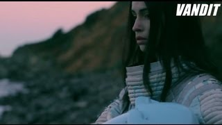 Paul van Dyk feat. Adam Young - Eternity (Official Music Video)