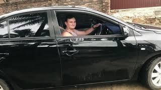 CAR FOR RENT, PHUKET//АРЕНДА АВТО НА ПХУКЕТЕ