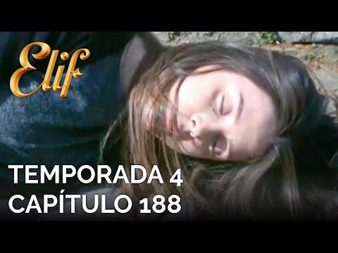 Elif Capítulo 857 | Temporada 4 Capítulo 188
