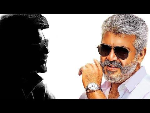 பேட்ட'ய சீண்டுகிறதா விஸ்வாசம் ட்ரெய்லர்? Viswasam Official Trailer Breakdown | Ajith Kumar