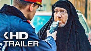 WOMIT HABEN WIR DAS VERDIENT Trailer German Deutsch (2019)