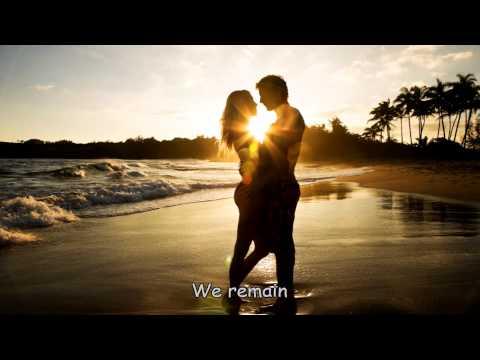 Christina Aguilera - We Remain (Lyrics)