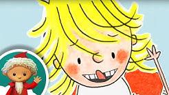 """Sandmännchen: Ferdinand und Paula - """"Hilfe, ich habe eine Zahnlücke!"""" ⭐ Folge 168 ⭐ (rbb media)"""