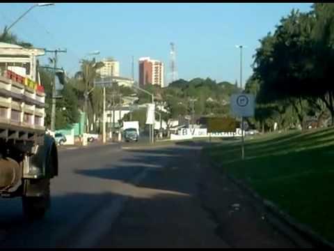 Bela Vista do Paraíso Paraná fonte: i.ytimg.com