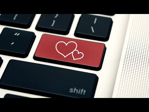 Can Computer Algorithms Find Your True Love?