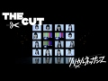 Download リリカルネッサンス「The Cut」(MV) MP3 song and Music Video