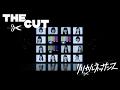 リリカルネッサンス「The Cut」(MV)