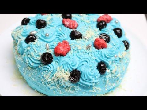 foret-bleu-facile-(cuisinerapide)