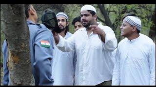 अभिनंदन की पूरी कहानी   Commander Abhinandan Short Movie   commander abhinandan varthaman thumbnail