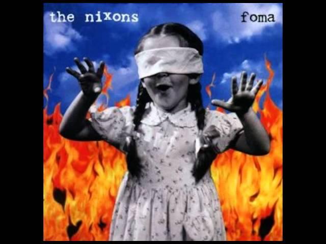 the-nixons-happy-song-hq-mateusz