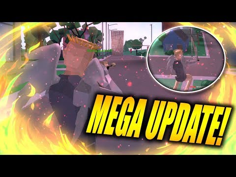 [CODE] 3 NEW WEAPONS! NEW DOMINATION GAME MODE! | Strucid Mega Update in Roblox | iBeMaine
