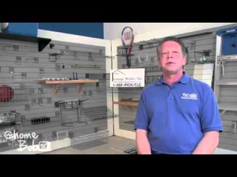 garage-floor-coating-annapolis,-md-|-epoxy-garage-floors-annapoils,-md