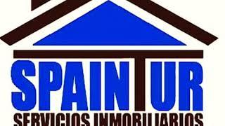 Новые Апартаменты в Аликанте в новом доме 95 000 Carolinas Altas новая Недвижимость в Испании
