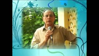 KADAMBAM- 24 Hours free webcast on Deepavali day_promo3