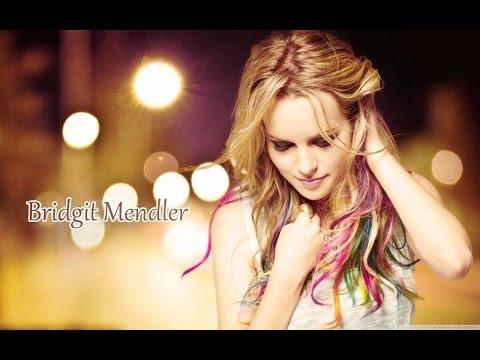 Ready Or Not - Bridgit Mendler Türkçe Şarkı Sözleri (Lyrics on Description)