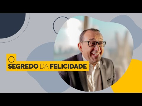 COMO DESCOBRIR SUA MISSÃO VIDA | JOSÉ ROBERTO MARQUES