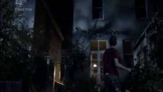 skins season 4 episode 8 part5.flv