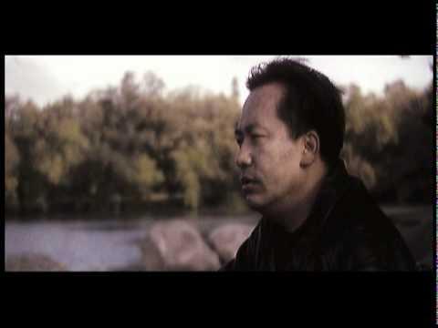 Maj Mam (Lis Toj Demo Music Video) thumbnail