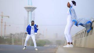 Sabuwar Waka (Duniya Sai Da Masoyi) Latest Hausa Song Video 2020# lyrics By Hamisu Breaker