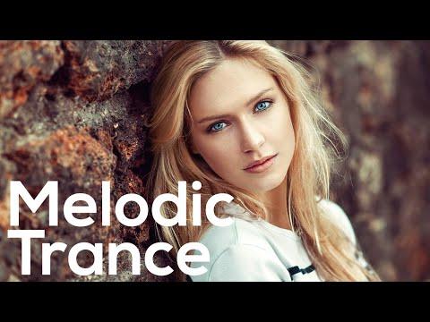 Tranceflohr -  Melodic Trance Special Mix 3 - February 2020