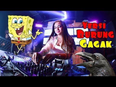 dj-spongebob-||-versi-burung-gagak-terbaru-2020